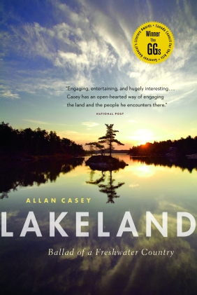 LakelandNFR