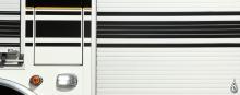 firetruckB&W