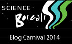 sci-bor-carnival-badge-2014